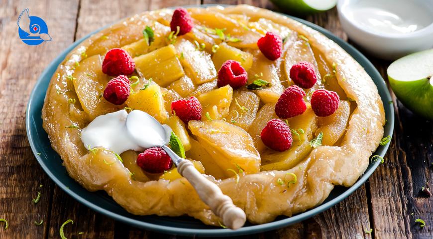 Десерты при сахарном диабете: рецепты с фото простых и полезных блюд