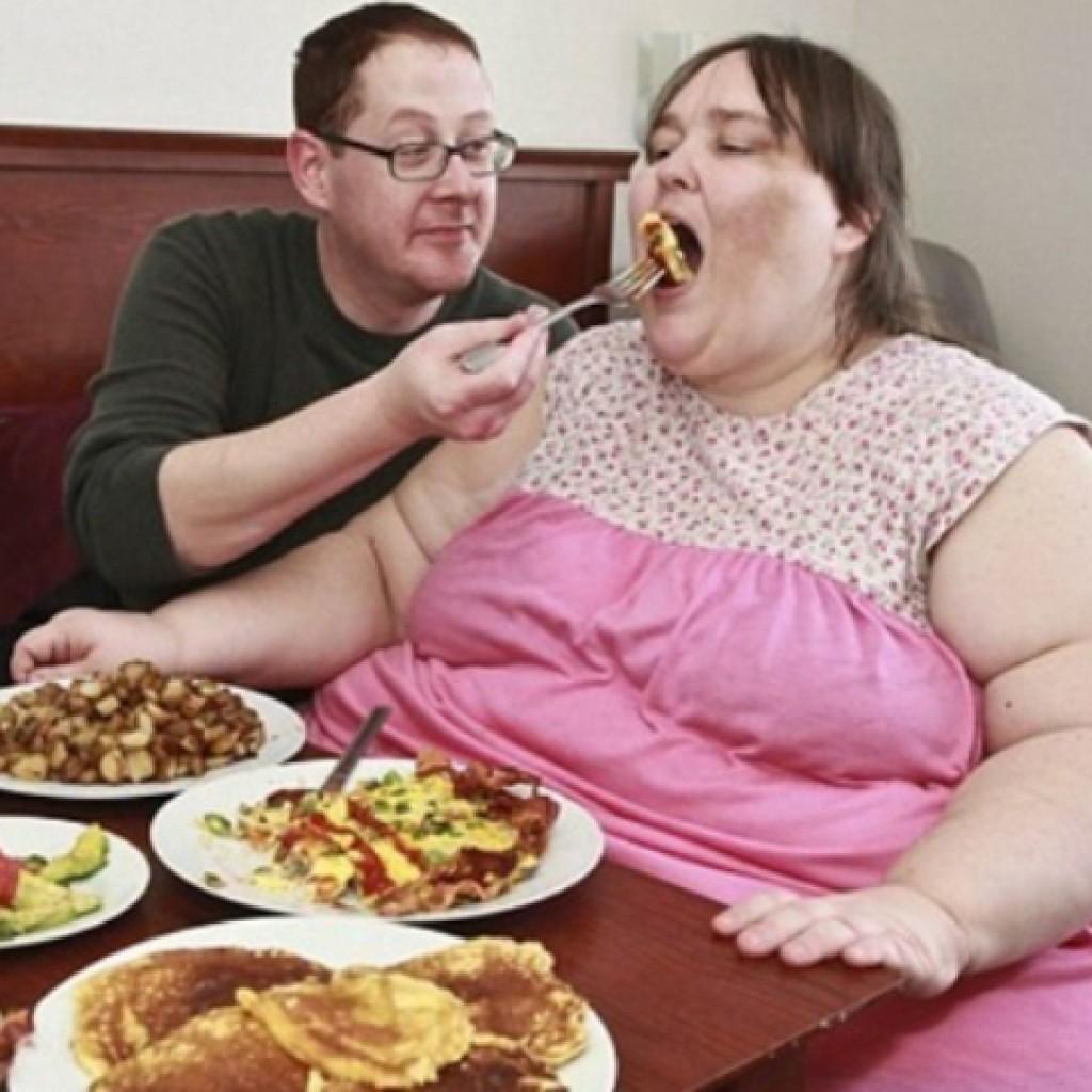 Мифы и заблуждения о сахарном диабете.